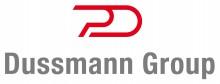 DG_Logo_3C_rgb