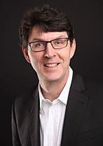 Martin Gräber Der Facility Manager