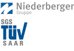 TÜV Niederberger