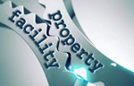 Property und Facility Management