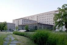 Abbildung: Das Detlev-Rohwedder-Haus in Berlin, Bild: Bundesministerium für Finanzen