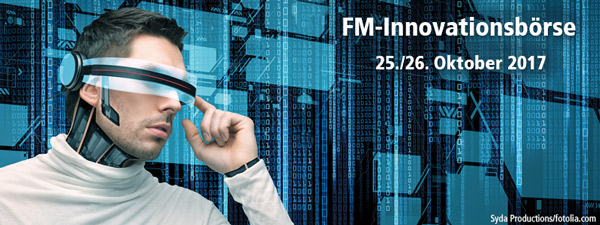 FM-Innovationsbörse 2017