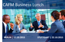 CAFMBusinessLunches