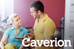 caverion_roadshow150