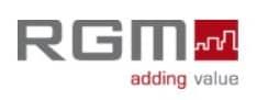 RGM-Logo