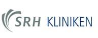 logo_SRH_kliniken