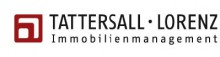 logo_tattersall