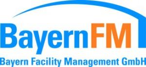Bayern-FM-Logo