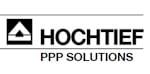 Hochtief PPP_150