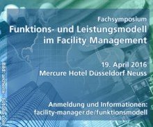 fachsymposium-funktionsmodell-rectangle