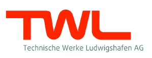 ERN, TWL, Energiedienstleistungen Rhein-Neckar, Technische Werke Ludwigshafen, Contracting, Energiediestleistung, Energiemanagement