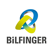 Bilfinger, Bilanz, Bilanz 2015, Building and Facility, Industrial, Facility Services, Industrieservices, Utnegaard
