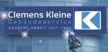Clemens_Kleine_300