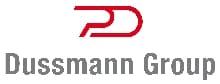 Aufzugstechnik, Hebo, Dussmann, Brouwers, Aufzugsservice, Fördertechnik, technisches Gebäudemanagement, TGM