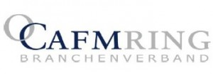 Logo_CAFM_Ring