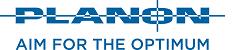 Planon, Planon Universe, CAFM, CAFM-Anbieter, CAFM-Software, IWMS