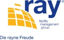 ray, ray facility management, Facility Services, Top Services Deutschland, Ausbildungsbetrieb,