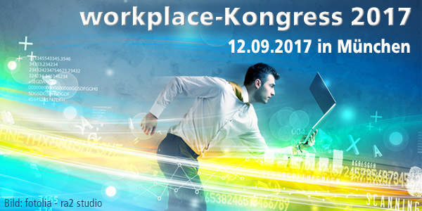 workplace-Kongress