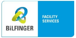 Bilfinger, EQT, Building and Facility, Facility Services, Private Equita, ISS, Verkauf, Übernahme
