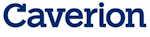 Caverion-Logo150