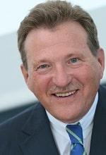 Dr. Sasse AG wird 2016 voraussichtlich mit 5.700 Mitarbeitern 165 Mio. Euro Umsatz erreichen