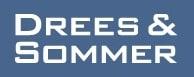 Drees&Sommer-Logo