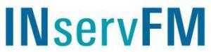 INservFM-Logo