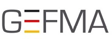 GEFMA-Logo