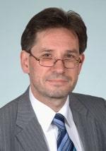 UlrichGlauche