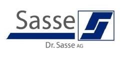 Sasse-Logo