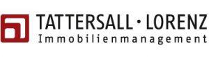 Tattersall-Lorenz-Logo