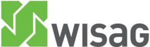 Wisag-Logo
