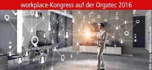 workplace-aufmacher
