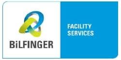 Bilfinger-Verkauf, EQT, Keysberg, Bilfinger HSG