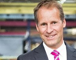 Goldbeck meldet eine Gesamtleistung im Geschäftsjahr 2015/16 von 51,8 Mio. Euro, was einer Umsatzsteigerung von 20 Prozent entspricht.