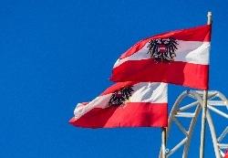 Facilty Services Österreich, FM-Markt Österreich, Interconnection Consulting, Marktstudie FM Österreich