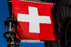 FM Markt Schweiz, FM Monitor