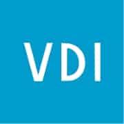 Legionellose, Legionellenprüfung, Trinkwasserverordnung, VDI, VDI 2047, Rückkühlwerk, Verdunstungskühler
