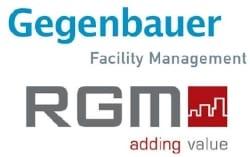 RGM, Gegenbauer, RGM-Übernahme, Gegenbauer übernimmt RGM
