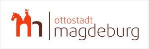 logo-stadt-magdeburg