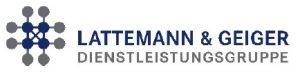 lattemanngeiger-logo