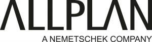 logo-allplan