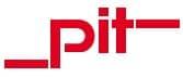 pit_logo