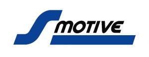 smotive-logo