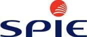 spie_logo