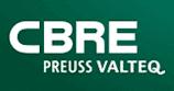 cbre-preuss-valteq