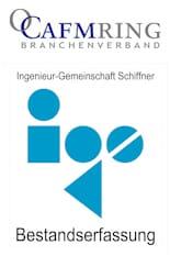 logo-cafm-ring-schiffner