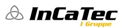 incatec-logo