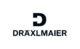 DRX_LO1405_CMYK_A05