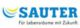 Logo Sauter